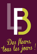 LaurentB fleuriste