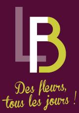 LaurentB fleuriste à Arcueil et Bagneux