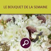 BOUQUET-SEMAINE