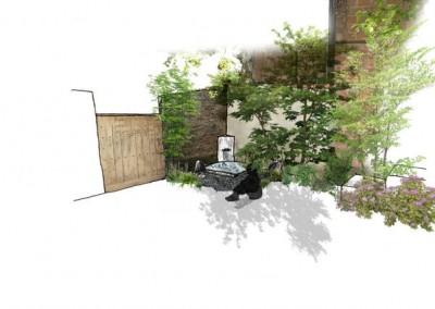 aménagement-extérieur-terrasse