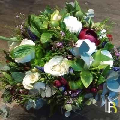 bouquet rond2