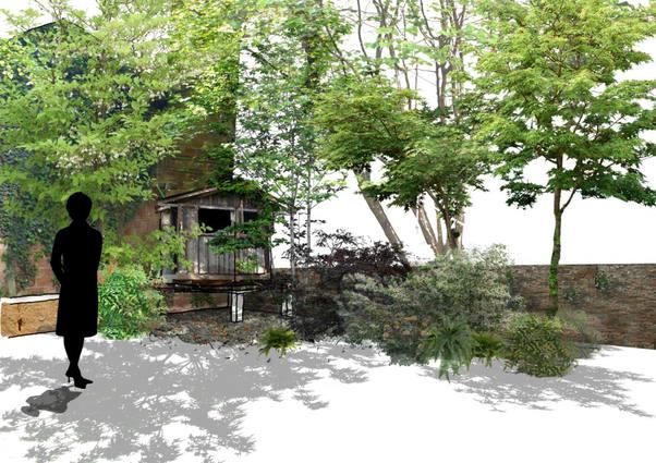 décoration-jardin-terrasse