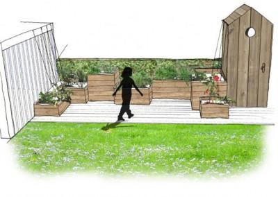 modèle-terrasse